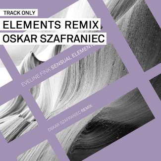 Track // Elements (Oskar Szafraniec Remix) – Eveline Fink