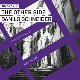 Track // The Other Side – Danilo Schneider