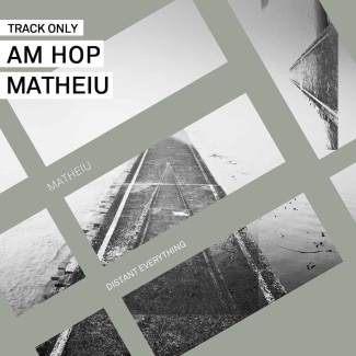 Track // Am Hop – MATHEIU