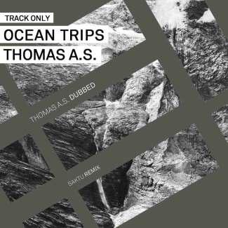 Track // Ocean Trips – Thomas A.S.