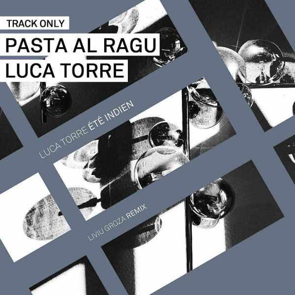 Track // Past Al Ragu by Luca Torre