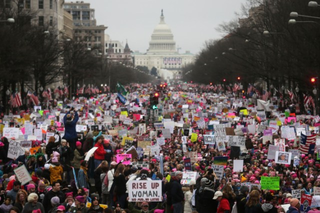 21-womens-march-dc-crowd.w710.h473