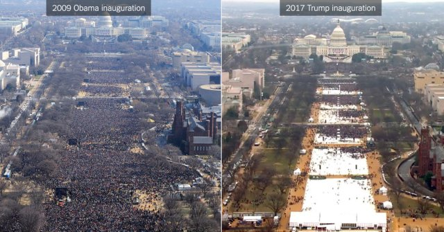 trump-inauguration-crowd-1484943564224-facebookJumbo