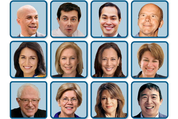 2020-presidential-candidates-promo-1548014688187-threeByTwoSmallAt2X-v13