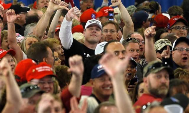 angry-trump-voters-fox-news