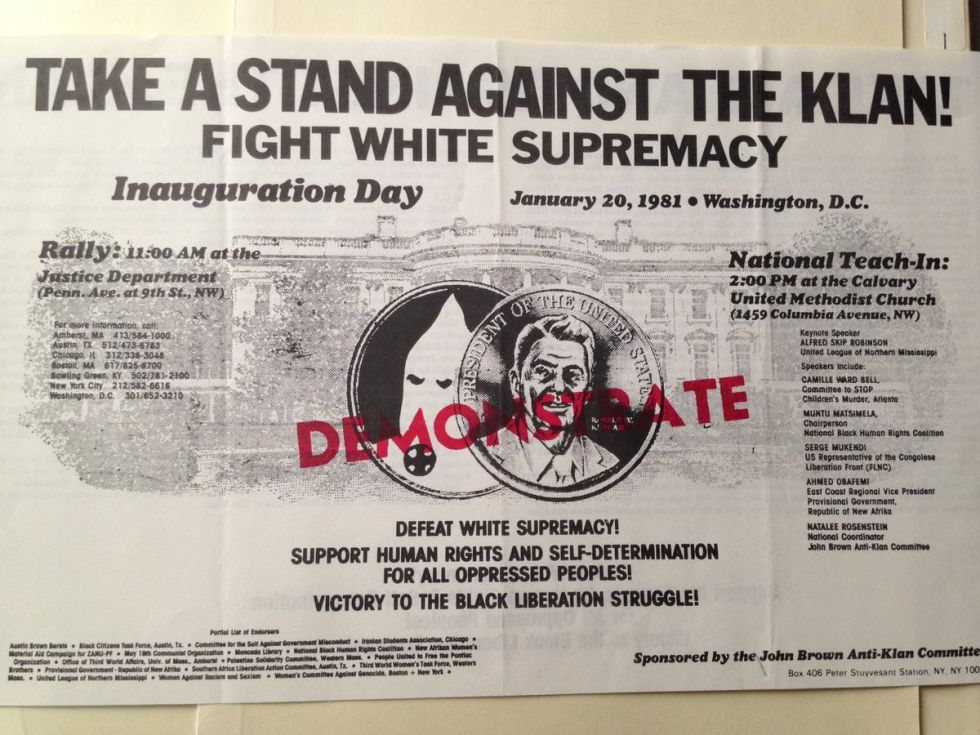 anti-klan-reagan