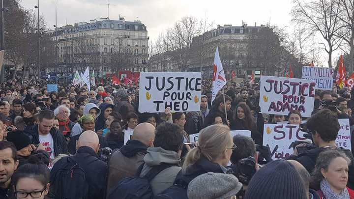 paris18feb6