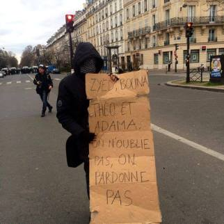 paris23feb5