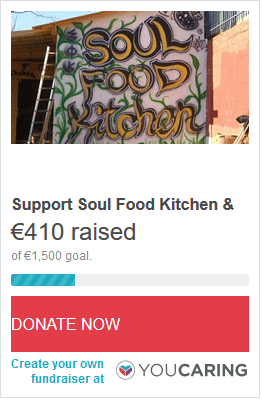 soulfoodcrowdfunding