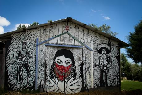 zapatista-village-of-oventic-5602