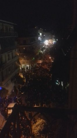 athens13marchdemo