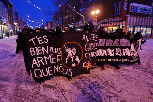 montreal15march