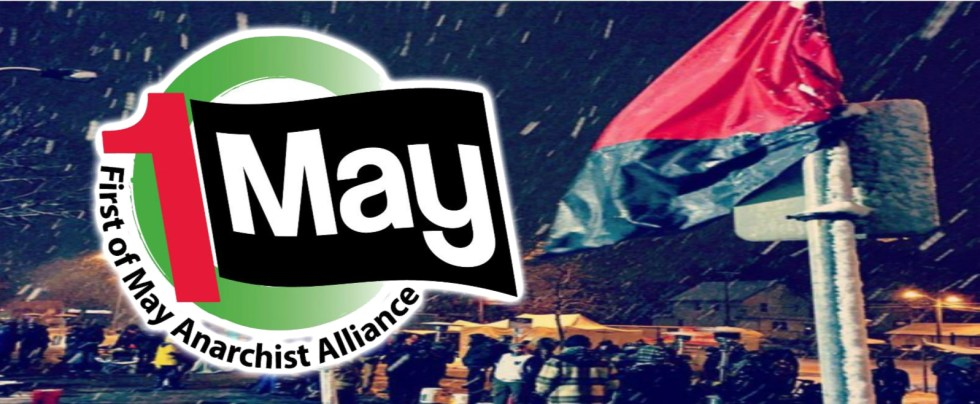 1stofmayanarchistalliance
