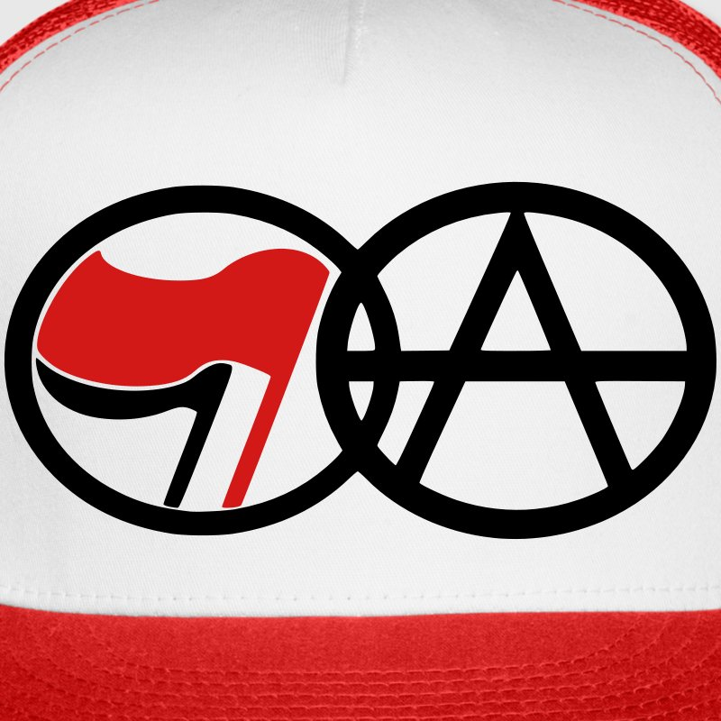 antifa-anarchist-hat-trucker-cap