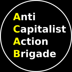 anticapitalistactionbrigade