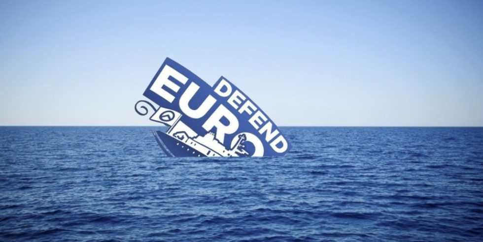 Defend-Europe-sinking.jpg-large-1024x514