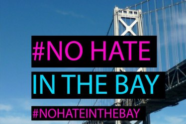 no-hate-in-the-bay