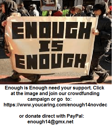 enoughcrowdfundingnovdec