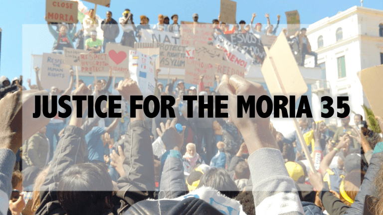 Justice-for-the-Moria-35-9-1-768x432