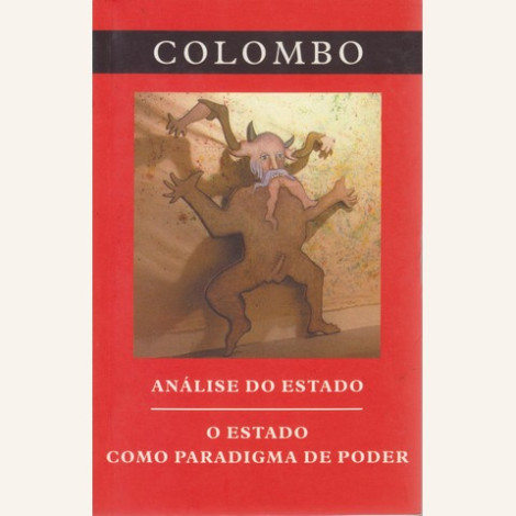 colombo-state-as-paradigm-of-power.jpg