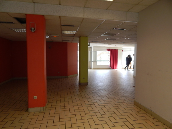 occupation_rue_Maurice_Sibille_Nantes_3