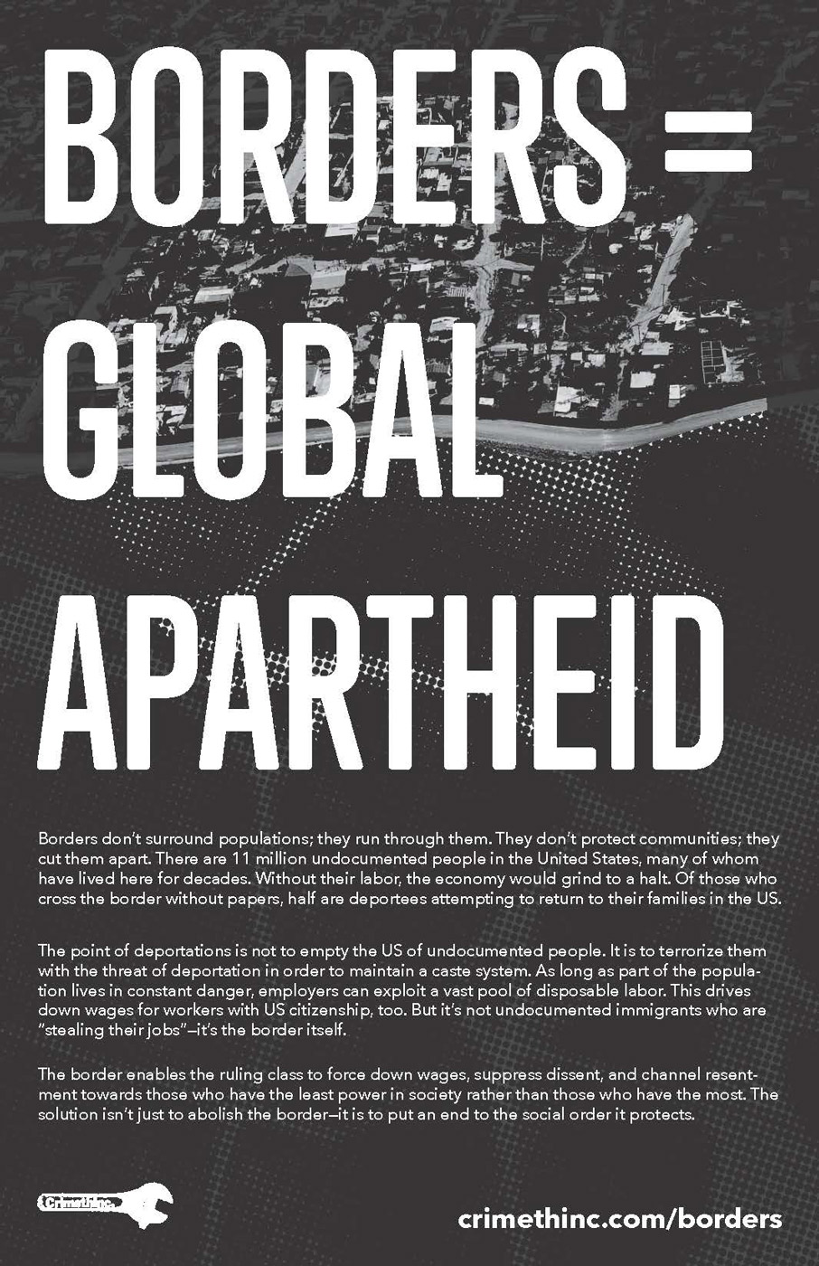 borders-equal-global-apartheid_front_black_and_white.jpg