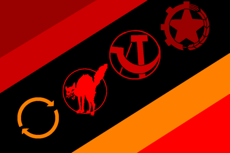 social_anarchist_flag_by_mylittletripod-d84wcw4.png