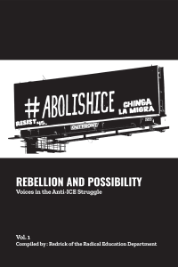 zine-rebellion_and_possibility-200x300.png