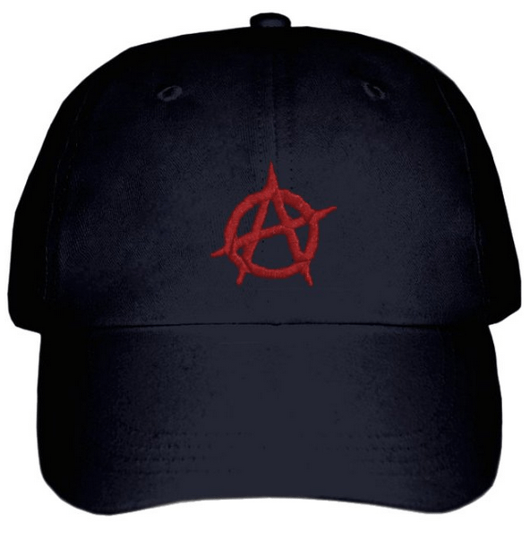 anarchismcap