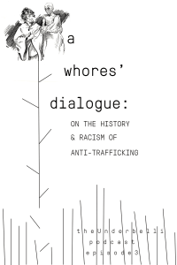zine-cover-a_whores_dialog-200x300.png