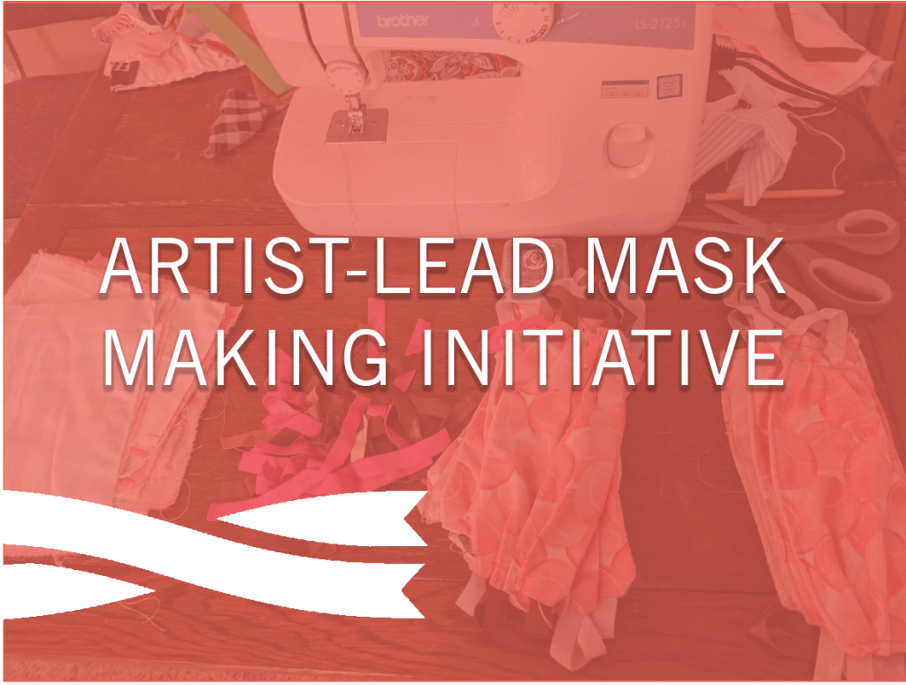 Mask Making Initiative