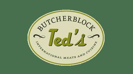Ted's Butcher Block