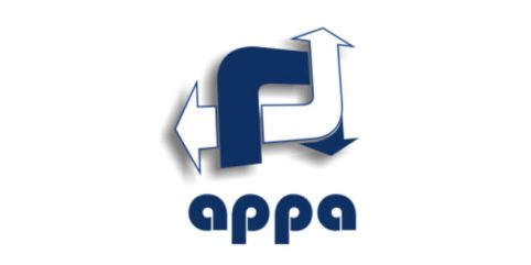 https://i1.wp.com/enova.com.br/wp-content/uploads/2017/04/APPA-Administracao-dos-Portos-de-Paragua-e-Antonina-PR-660x330.jpg?resize=482%2C241&ssl=1