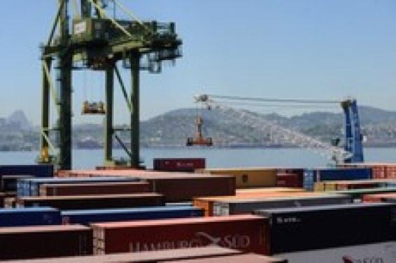 Os recursos serão direcionados a projetos estratégicos como logística e infraestrutura