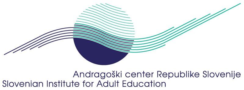 Slovenian Institute for Adult Education