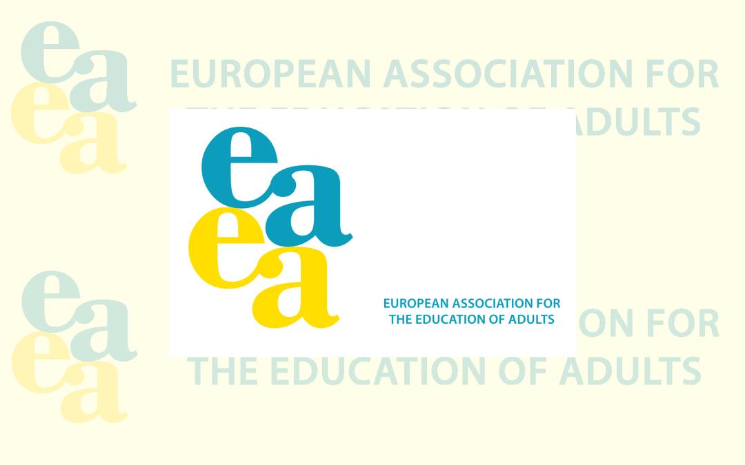 Generalna skupščina in letna konferenca EAEA