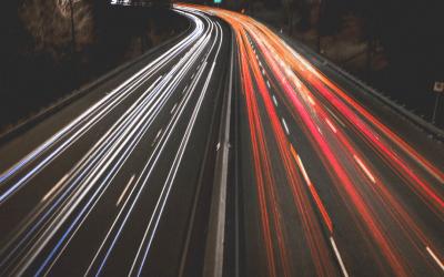 Platforma EPALE – zdaj še hitrejša in vsebinsko bogatejša