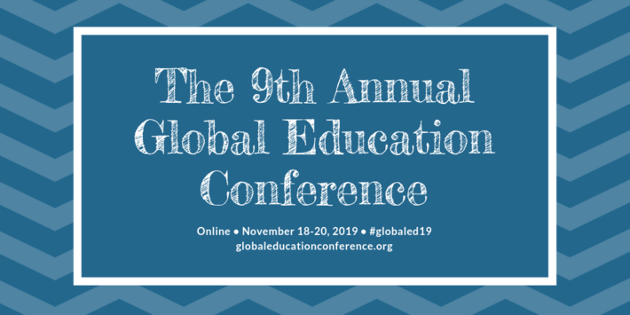 Global Education Conference (GEC)