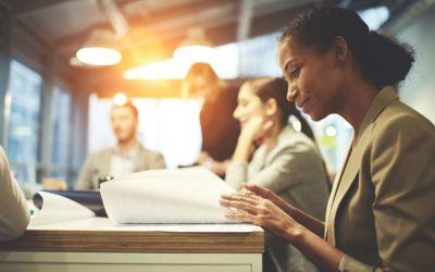 Od oktobra do decembra bo EPALE v znamenju učenja odraslih na delovnem mestu