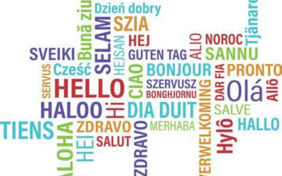Okrogla miza ob svetovnem dnevu maternega jezika