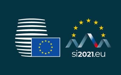 Izobraževanje odraslih – ena od osrednjih tem slovenskega predsedovanja