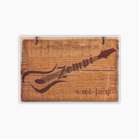 Zempi