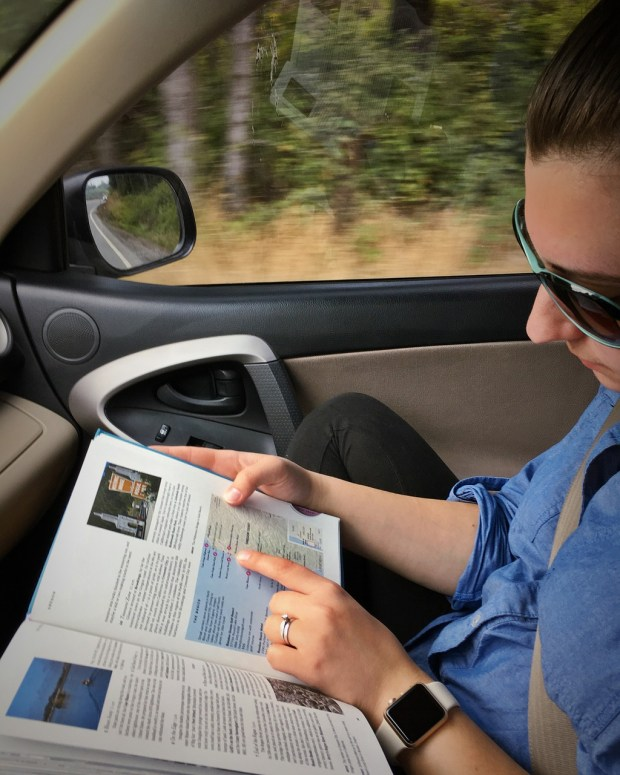 voyage guide destination recherche