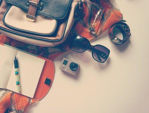 confinement voyage coaching conseils organisation peurs