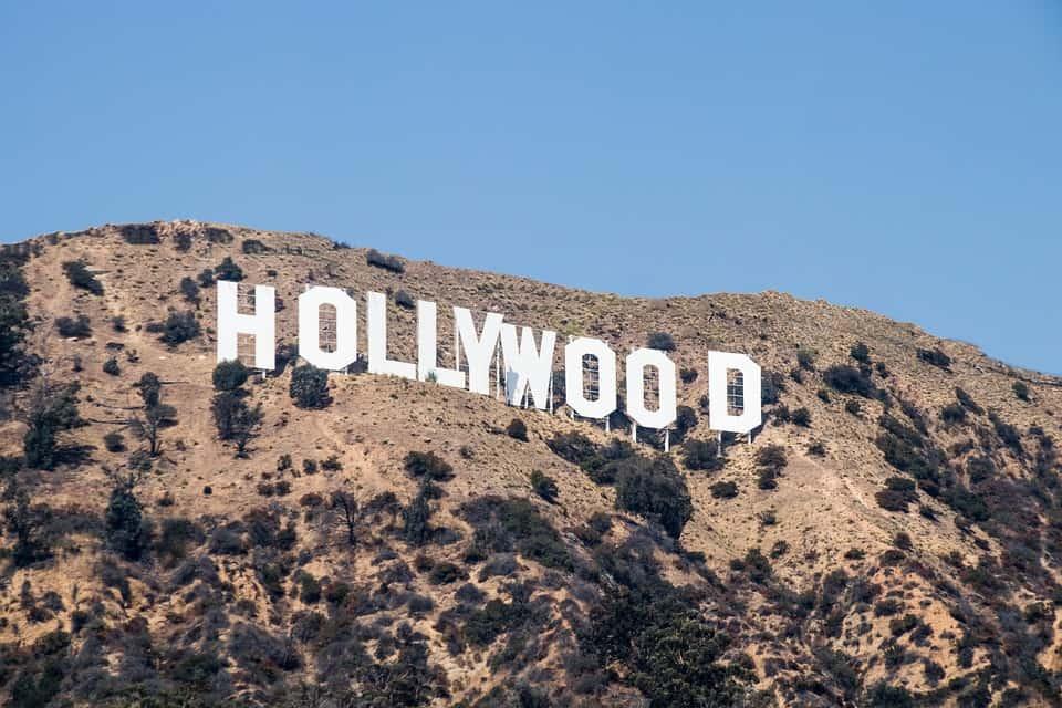 film voyage tourisme conseils organisation peurs coaching