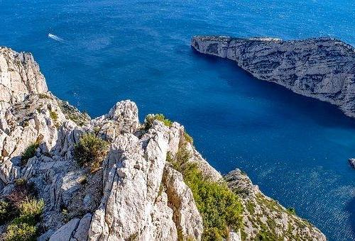 Marseille voyage tourisme coaching