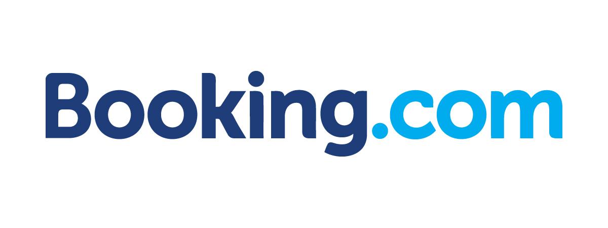 https://i1.wp.com/enpodhe.inp-paris.com/wp-content/uploads/2015/12/Booking-Logo-PNG.jpg?w=1200&ssl=1