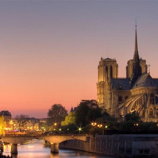 https://i1.wp.com/enpodhe.inp-paris.com/wp-content/uploads/2015/12/paris-ville-lumiere-22.jpg?resize=540%2C540