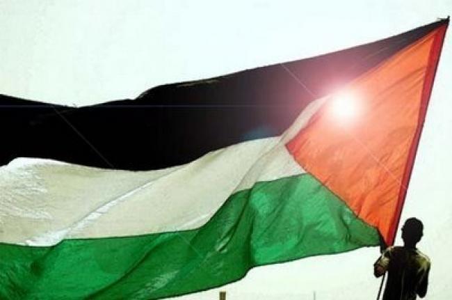 creacion de palestina-ONU-palestina e israel
