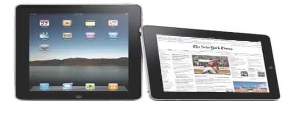 tabletas electronicas-ordenadores